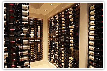 Wine Racks Unlimited